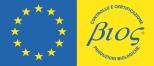 logo-bios-footer1