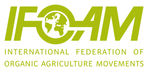 logo-ifoam